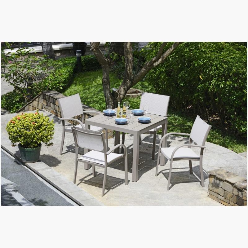 Lifestyle Garden Morella 4 Seater