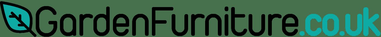 GardenFurniture.co.uk