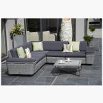 National Trust Cliveden Modular Sofa Set N